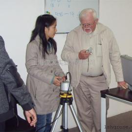 地下水探测仪