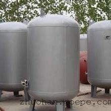 陕西西安无塔上水器厂家