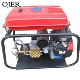 欧洁 OJER-2045 P 管道疏通清洗机