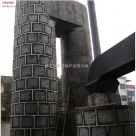燃煤��t �硫除�m器 直�N供�����|高效手����t 麻石�硫除�m