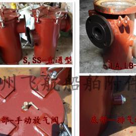 江苏单联油滤器CBM1133-82价格表