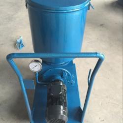 厂家直供电动黄油泵厂家,电动注脂机,电动提油泵,电动黄油机