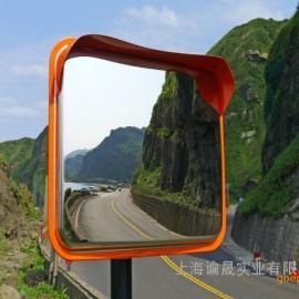 道路反光镜厂家,交通安全设施