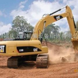 攀枝花仁和区螺杆移动固定式空压机钻机挖掘机出租赁销售