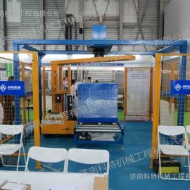 上海在线悬臂生产厂家电话