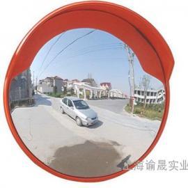安全道路镜,交通安全设施