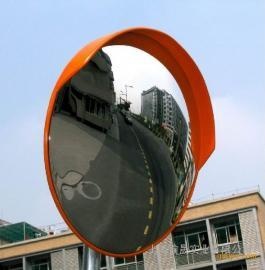不锈钢转角镜,交通安全设施