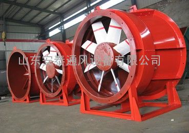 SDS隧道风机,铁路隧道风机.SDF隧道专用风机