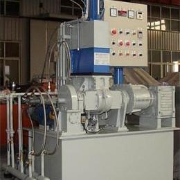 电热10升密炼机