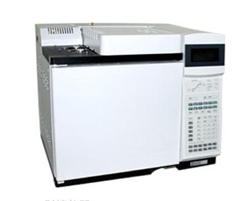 气相色谱仪 国产气相色谱仪 实验室气相色谱仪