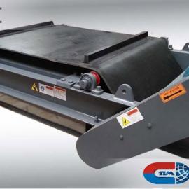 厂家直销RCYD(C)系列永磁自卸式除铁器