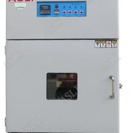 高温高湿试验机规范