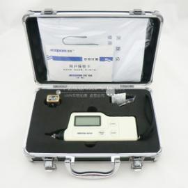安铂一体式数字测振仪MT-63A正品促销振动测量仪测振仪专业厂家