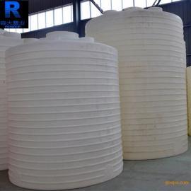 渭南 10吨甲醇储罐 出厂价销售