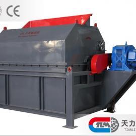厂家直销CTL干式磁选机