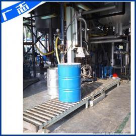 固化剂自动灌装机 化工聚醚灌装机 树脂自动灌装机