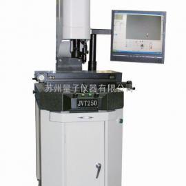 JVT400复合型视频测量仪,苏州贵阳新天