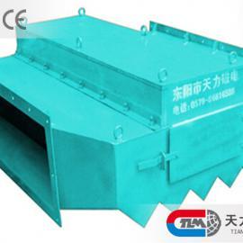 厂家直销RCYA系列管道式永磁除铁器
