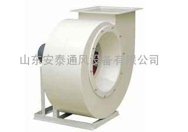PP4-62塑料防腐离心风机