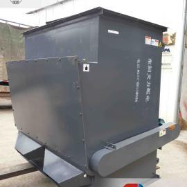 厂家直销RCYE系列管道精细式除铁器
