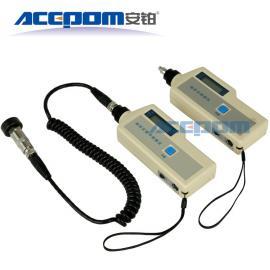 安铂便携式测振仪HY-103b测振仪专业生产厂家一体式分体式