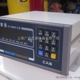 供应CI-5500A仪表CI-5500A称重仪