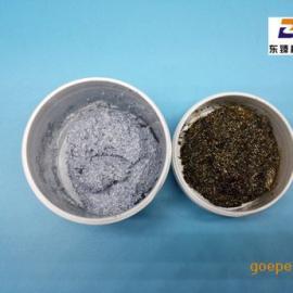 耐磨防腐胶泥
