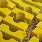 3240夹具 环氧树脂绝缘夹具生产 定制/量大优惠