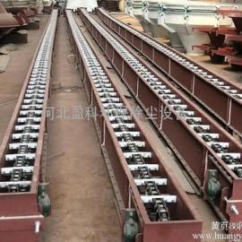 通化螺旋输送机通化绞龙输送机通化链式输送机厂家