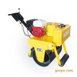 QAY-70庆安大单轮压路机 压路机厂家
