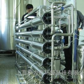 高精密医疗仪器生产用纯化水设备