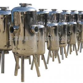 霸州 易县硅磷晶罐生产厂家 硅磷晶水处理设备批发