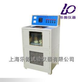 WSY-10型石油沥青蜡含量测定仪特点