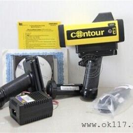镭创测距XLRIC/BT 地质勘查专用级别测距仪