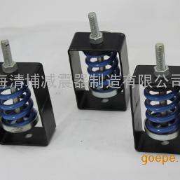 ZDW型吊式��簧�p震器