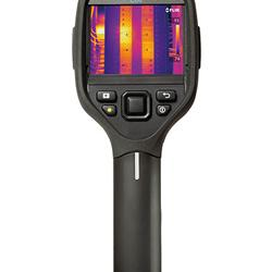 红外热像仪,FLIR E50热成像仪,FLIR一级代理商