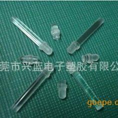 LED导光柱/圆头导光柱/贴片导光柱/PC导光柱