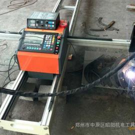 河南1.5米*3米便携式数控切割机