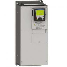 施耐德变频器ATV61ATV71抽油机专用变频器