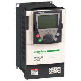 PLC变频器通讯故障变频器无法通讯