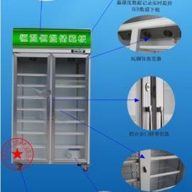 文物恒温恒湿储物柜 恒温恒湿展示柜 恒温恒湿储存柜 防潮箱
