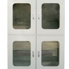 恒温恒湿储物柜 恒温恒湿收藏柜厂家 恒温恒湿柜 防潮箱