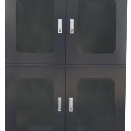 恒温恒湿储物柜 恒温恒湿柜厂家 恒温恒湿柜 防潮箱