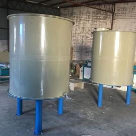 化工防腐设备PP酸洗槽带钢酸洗槽聚丙烯酸洗槽厂家