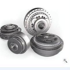 优势供应Nabtesco齿轮- 德国赫尔纳(大连)公司