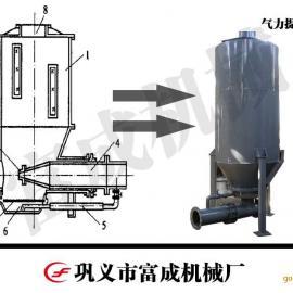 fc1河南提升泵价格丨气力提升泵保养知识