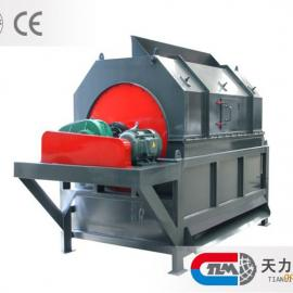 天力 CTL干式磁选机