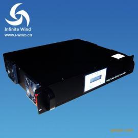 风光互补系统控制器,风光互补发电系统控制器
