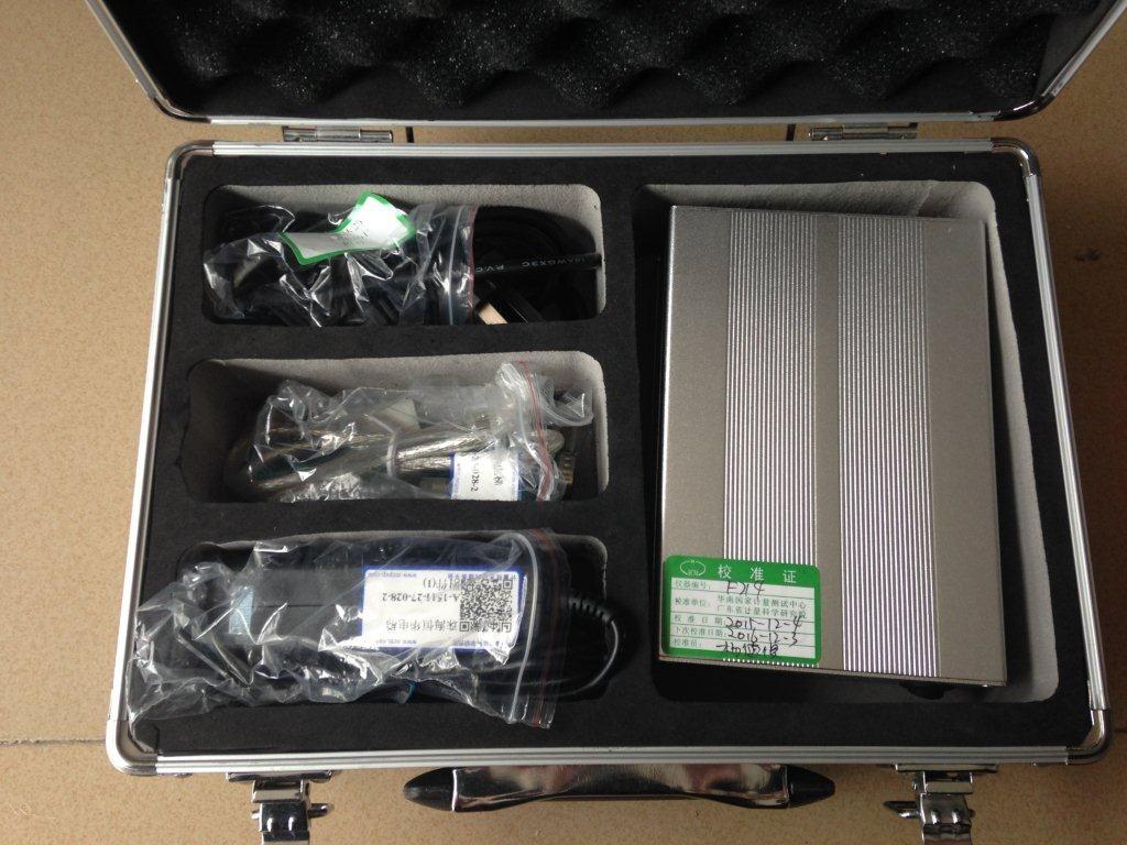 现货正品销售AETE03电梯加速度测试仪(包计