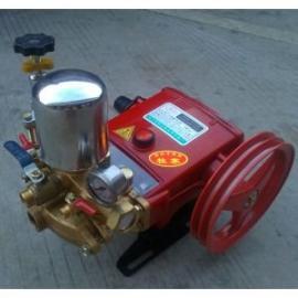 打药机水泵 四冲程打药机水泵 喷雾机打药泵
